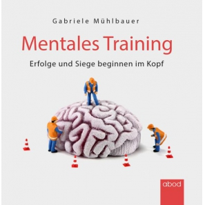 mentales-training