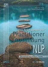 nlp-practicioner