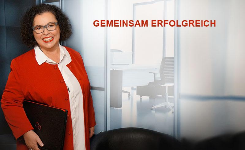 Gemeinsam erfolgreich mit Köhler Consulting